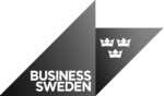 The Swedish Trade & Invest Council