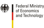 Federal Ministry of Economics and Technology