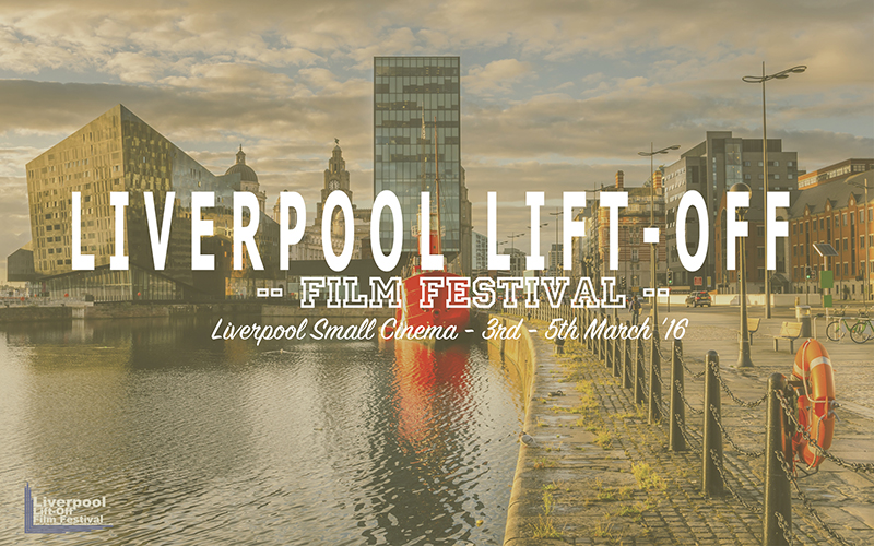 Liverpool poster_800px